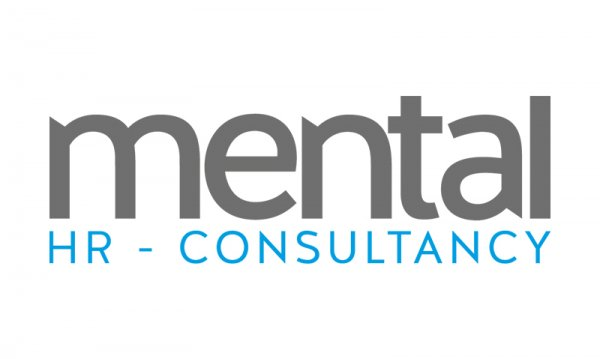 Mental HR - Consultancy